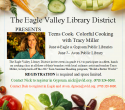 Cook with Tracy Miller