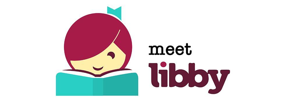 Meet Libby Banner