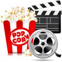 Film Screening: Into the Woods (PG)